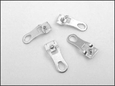 aluminum frame hangers hangman products metal frame replacement hardware metal picture frame