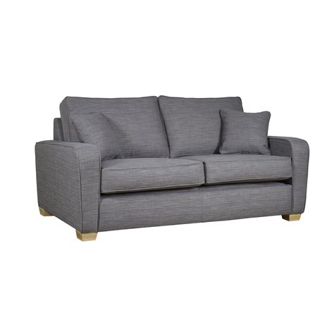 las vegas sofa bed comfort and slouch