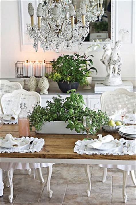 furniture  decor french country shabby