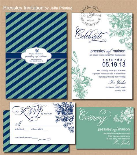 chagne wedding invitations wedding invitation new adorable affordable wedding