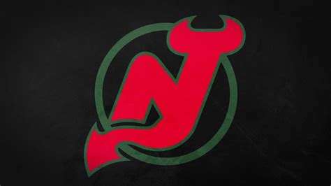 devil s new jersey devils wallpaper 1350251