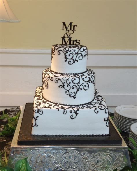 Wedding Cake Brochure by Wedding Cake Brochure Cake Ideas And Designs
