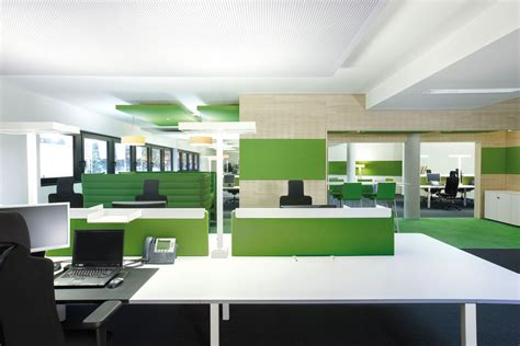 home printing office designs case studies vectorworks