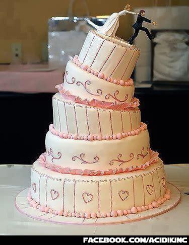 cool wedding cake | www.facebook.com/acidikinc | acidik