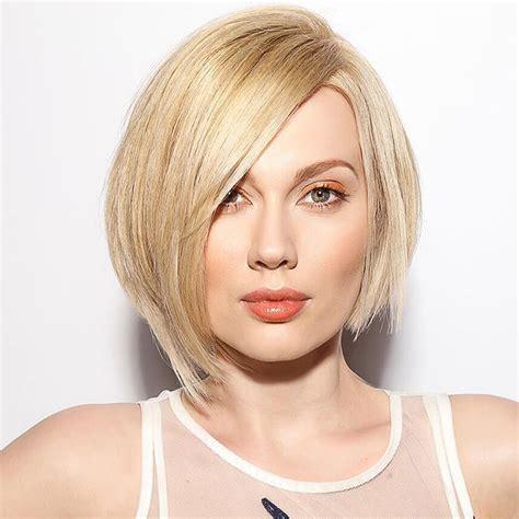 kurzhaarfrisuren  blonde frisuren kurzhaarfrisuren