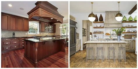 popular kitchen colors popular kitchen colors 2019 fashionable shades for