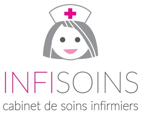 Cabinet Soins Infirmiers by Infisoins Cabinet De Soins Infirmiers 224 Domicile