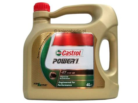 Suzuki Motorcycle 10w40 Castrol Oils Jw Groombridge Motorbike Dealers For