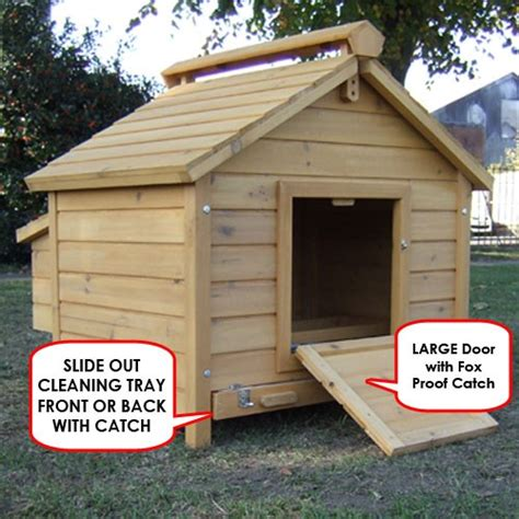 Complete House Plans by Dewa Coop This Is Diy Chicken Coop Guide