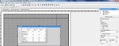 tutorial excel wikipedia create a workspace file in excel 2010 customize default