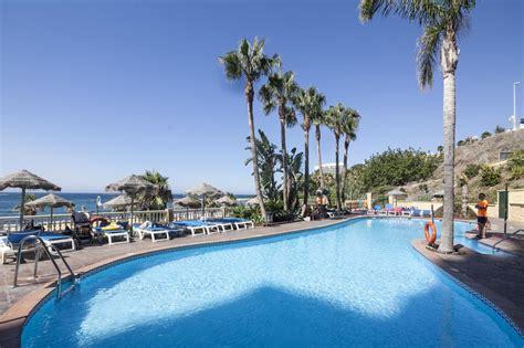 best hotels benalmadena hotel best benalmadena benalm 225 dena reserving