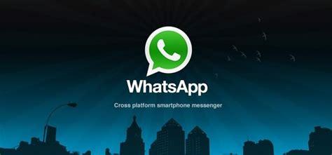 mensajes para felicitar la navidad por whatsapp 187 pozuelo mensajes para felicitar la navidad por whatsapp