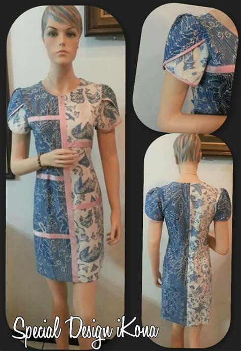 Kain Jarik Batik 87 87 curated batik ideas by putriazz fashion weeks models and aire barcelona 2015