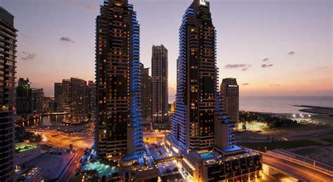 grosvenor house dubai dubai s top 10 most luxurious 5 star hotels uaezoom