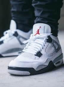 jordans shoes best 25 jordans ideas on shoes jordans