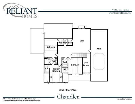 the chandler chicago floor plans the chandler chicago floor plans stonebridge ranch