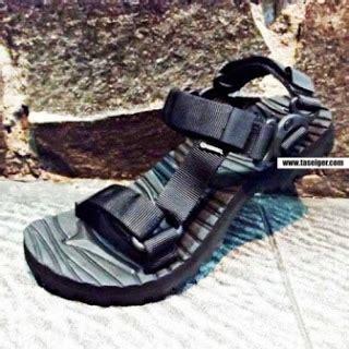 Tas Eiger 7313 By Eiger Bandung toko jual eiger tas sandal sepatu t shirt