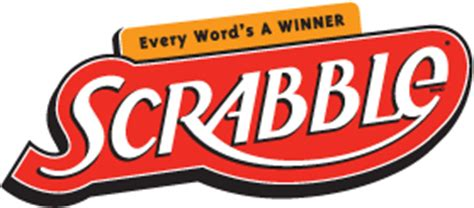 qwerty scrabble qwerty wordy scrabble throwdown sponsored by cocco s pizza