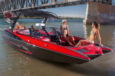 malibu boats executives patent waters calmed malibu boats settles patent