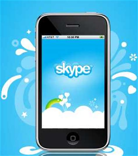 get skype for mobile skype android app on the supertintin