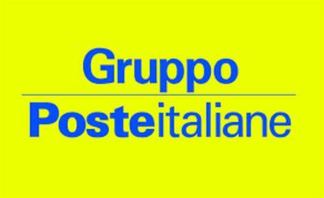 sedi poste italiane assunzioni poste italiane giugno 2018 offerte di lavoro