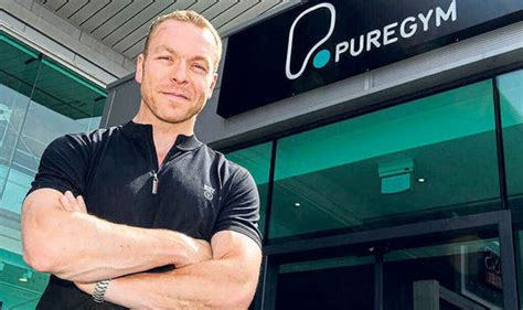 pure gym news anotherhackedlifecom