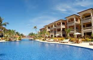 Infinity Bay Resort West Bay Honduras Infinity Bay Spa And Resort Voyages Destination