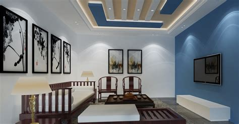 Home Ceiling Design India by False Ceiling Designs For Living Room India Smileydot Us