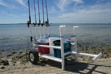 fishing boat accessory ideas 17 best ideas about fishing boat accessories on pinterest