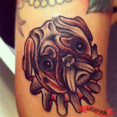 tattoo prices oslo black and grey arm pug tattoos black realistic