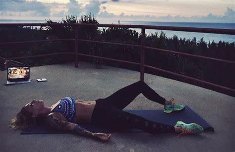 the best workout program the 10 best beachbody home workout programs