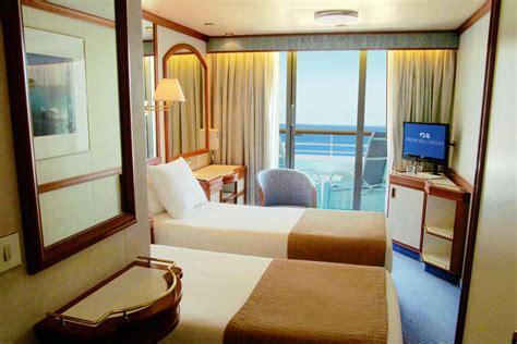 Sea Princess   Cruise Ship Facilities   Princess Cruises