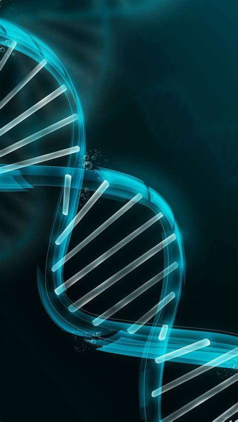 android wallpaper loses quality dna strand illustration android wallpaper free download
