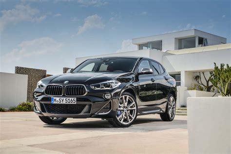 2019 bmw limited 2019 bmw x2 review ratings specs prices and photos