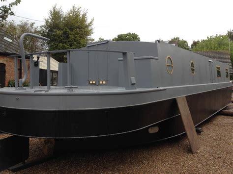 apollo duck wide beam boats for sale abc boats 65 widebeam for sale uk abc boats boats for