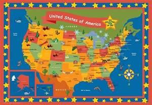 children s map poster set mapyourtravels