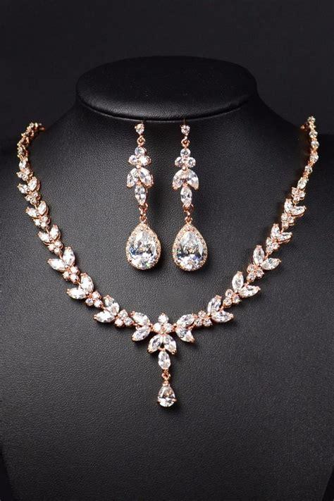 hochzeitsschmuck gold jewelry jewelry pinn