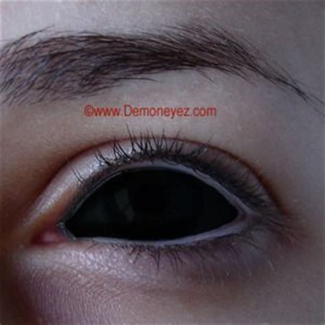 where to get colored contacts in stores 72 best images on ideas