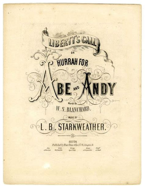 songs about lincoln 31 best the election of 1864 images on abraham