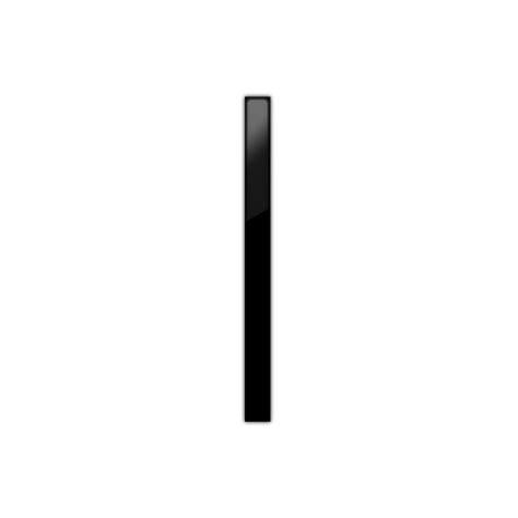 Pensil Alis Avon black vertical line png www pixshark images