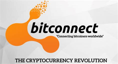 bitconnect affiliate program why should you join bitconnect bitconnect review