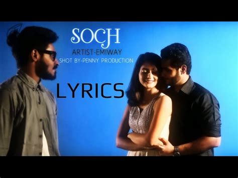 emiway songs emiway soch lyrics full song 2016 mp3gratiss com