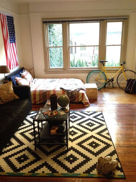 cool flags for rooms college room with american flag display home design