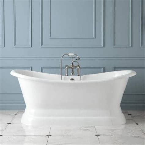 17 best ideas about stand alone bathtubs on