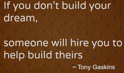 best brainy quotes ever