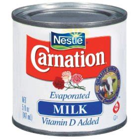 evaporated milk for puppies how does evaporated milk last shelf storage exp