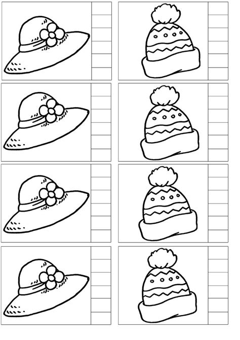 1085 best images about printable coloring pages on