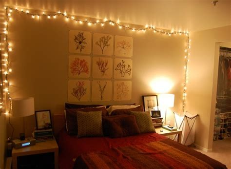 fairy lights bedroom ideas bedroom lighting 10 delightful fairy lights bedroom