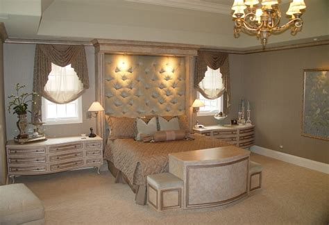 old hollywood decor bedroom old hollywood style master bedroom alcobas de ensue 241 os