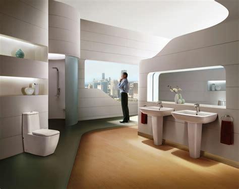 maskuline badezimmer designs traumb 228 der stilvolle einrichtungsideen und moderne designs